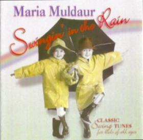 Maria_Muldaur-Swingin_In_The_Rain-13-Heck_Id_Go.mp3