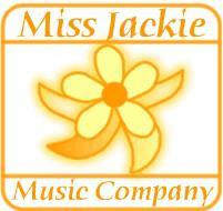 Miss_Jackie_Silberg-2011_Digital_EP