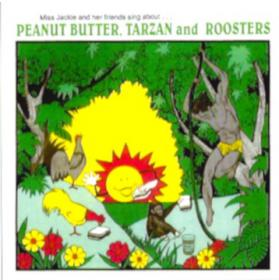 Miss_Jackie_Silberg-Peanut_Butter_Tarzan_and_Roosters-02-Wheels_on_the_Bus