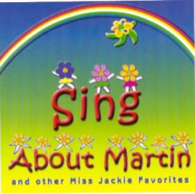 Miss_Jackie_Silberg-Sing_About_Martin-17-Read_Read_Books_Books