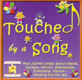 Miss_Jackie_Silberg-Touched_By_A_Song-19-Hooray_For_Mr_Lincoln_History