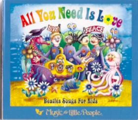 Music_For_Little_People_Choir-All_You_Need_is_Love_Beatles_Songs_for_Kids-05-Yellow_Submarine.mp3