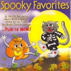 Music_For_Little_People_Choir-Spooky_Favorites-10-Old_Roger.mp3