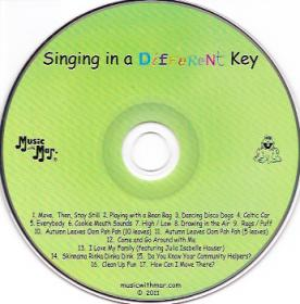 Music_With_Mar-Singing_in_a_Different_Key-11-Autumn_Leaves_Oom_Pah_Pah_5_leaves