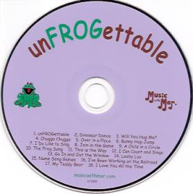 Music_With_Mar-UnFROGettable-15-Name_Song_Games