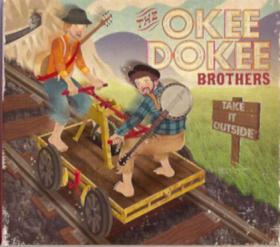 Okee_Dokee_Brothers-Take_It_Outside-10-What_We_Got