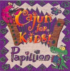 Papillion-Cajun_For_Kids-21-Sugar_Shuga_Bee.mp3