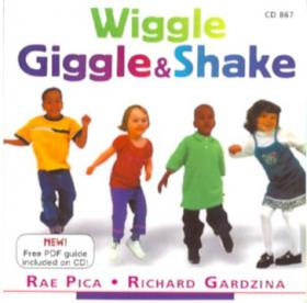 Rae_Pica_Richard_Gardzina-Wiggle_Giggle_Shake-7-The_Astronaut_Instrumental