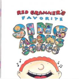 Red_Grammer-Favorite_Sing_Along_Songs-16-Gary_Indiana
