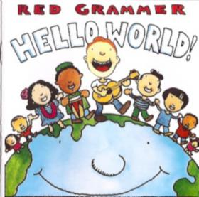 Red_Grammer-Hello_World-11-Starlight_Star_Bright