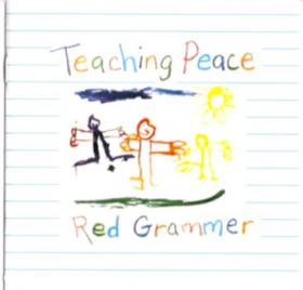 Red_Grammer-Teaching_Peace-2-Places_in_the_World