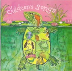 Susie_Tallman-Childrens_Songs_A_Collection_of_Childhood_Favorites-32-Farmer_In_The_Dell.mp3