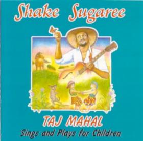 Taj_Mahal-Shake_Sugaree