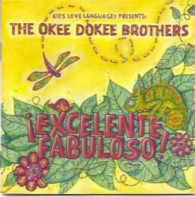 The_Okee_Dokee_Brothers-Excelente_Fabuloso-18-La_calle_Vocabulary