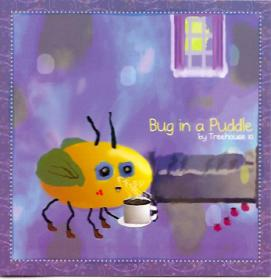 Treehouse_10-Bug_in_a_Puddle-06-I_am_Magic