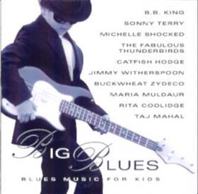 Taj_Mahal-Big_Blues_Blues_Music_For_Kids-07-Fishing_Blues.mp3