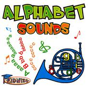 Wendy_Wiseman-English_Tutor_Alphabet_Sounds-06-The_Letters_On_The_Bus