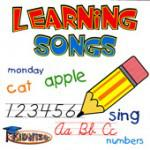 Wendy_Wiseman-Learning_Songs-11-If_You_Know_All_The_Seasons