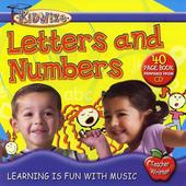 Wendy_Wiseman-Letters_And_Numbers-09-Three_Little_Ducks