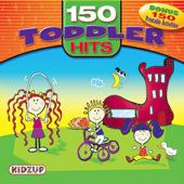 Wendy_Wiseman-Toddler_Hits-01-The_Wheels_On_The_Bus