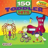 Wendy_Wiseman-Toddler_Hits-11-Old_MacDonald